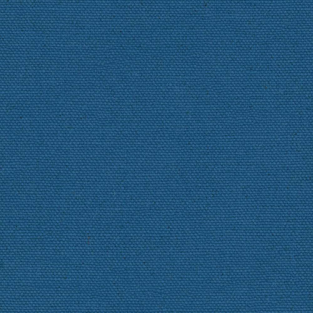 12 Oz Canvas Denim Blue 9 98 Indigo Fabric Virtual Design Sunbrella Fabric