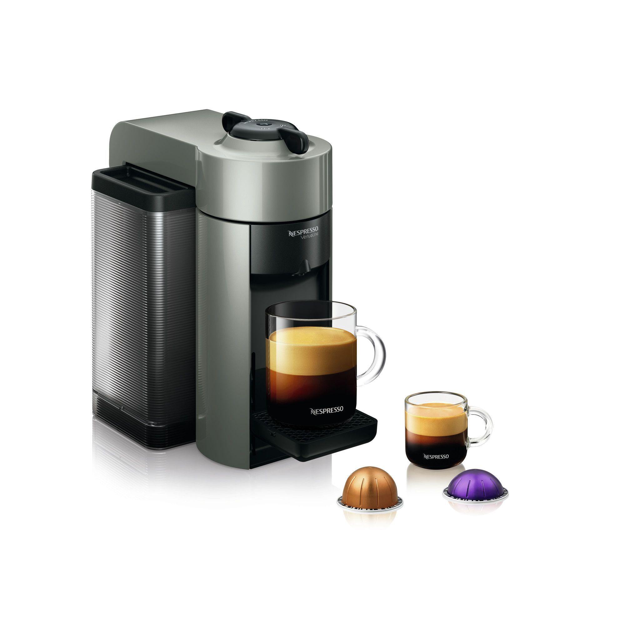 Keurig KCafe, Single Serve KCup Pod Coffee, Latte