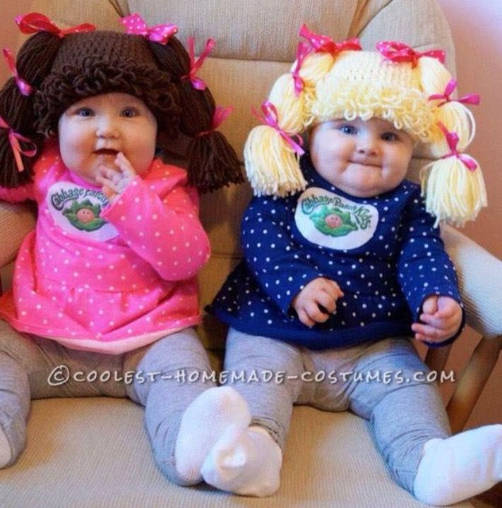 for ella diy cabbage patch doll costumes for halloween