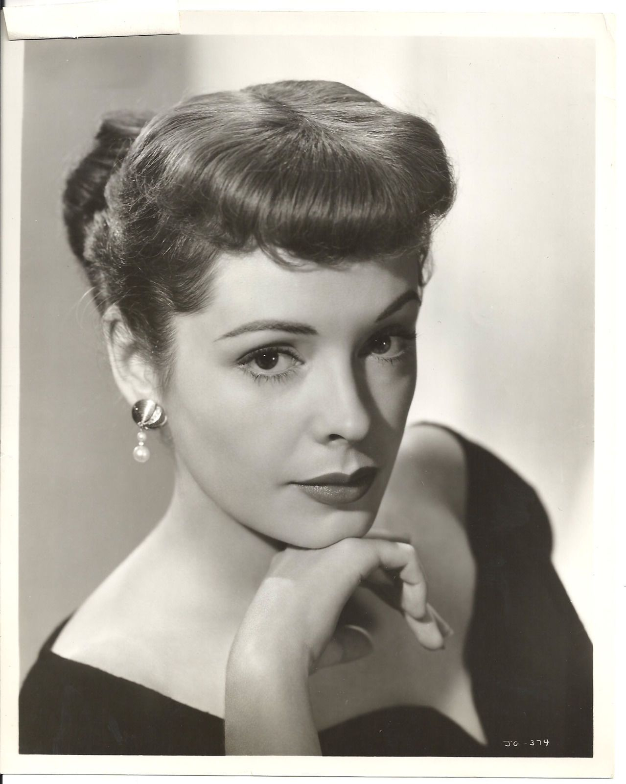 Megan Duffy (actress) foto