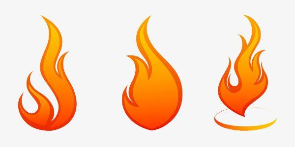 Fotos De Desenho De Chamas Em 2020 Fogo Desenho Fotos De Fogo E