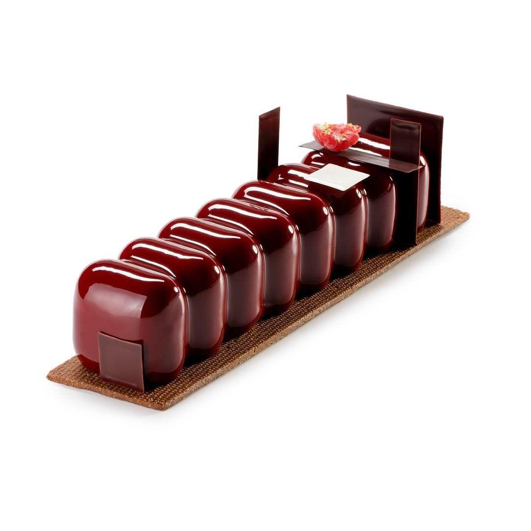 Frambuesa violeta chocolate mascarpone. jmribe82