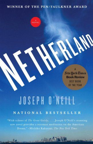 reuploaded netherland by joseph oneill download free ebooks to reuploaded netherland by joseph oneill download free ebooks to read offline pc mac android ebook format txt pdf fandeluxe Image collections