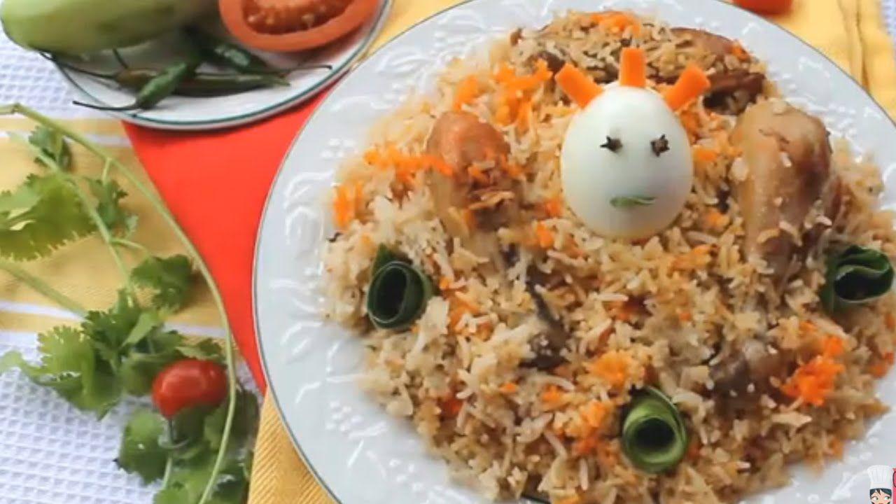 Chicken biryani bangladeshi chicken biryani recipe foods chicken biryani bangladeshi chicken biryani recipe forumfinder Gallery