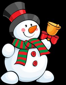 Pin by Vicki Cummings on Snowmen | Christmas, Snowman ...