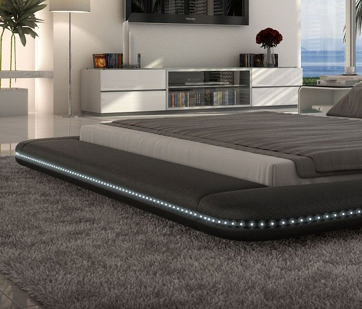 Cheap Modern Bedroom Ideas: Bedroom Young Ladies Bedroom Ideas Round Platform Bed Kids