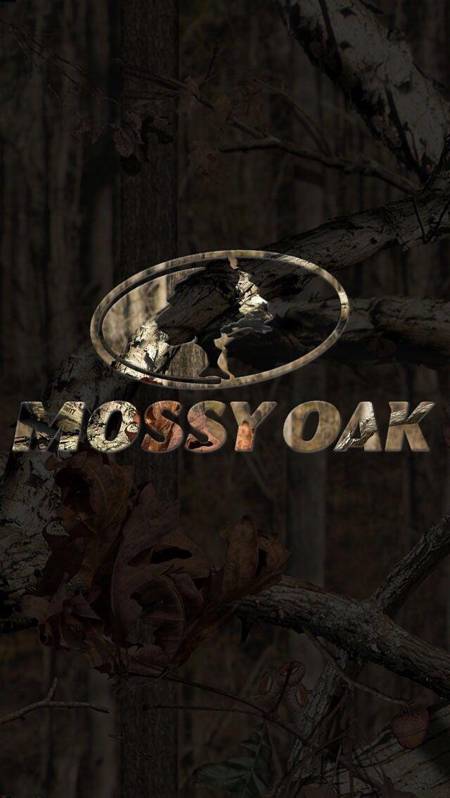 Mossy Oak Stuff In 2019 Camo Wallpaper Mossy Oak Camo Realtree