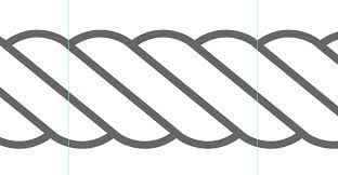 How To Draw Rope Google Search Coolers Pinterest Rope
