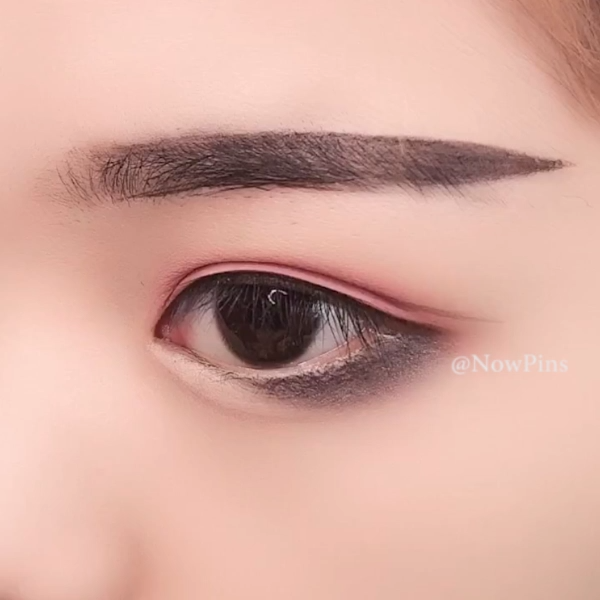Photo of Simple daily eye makeup tips