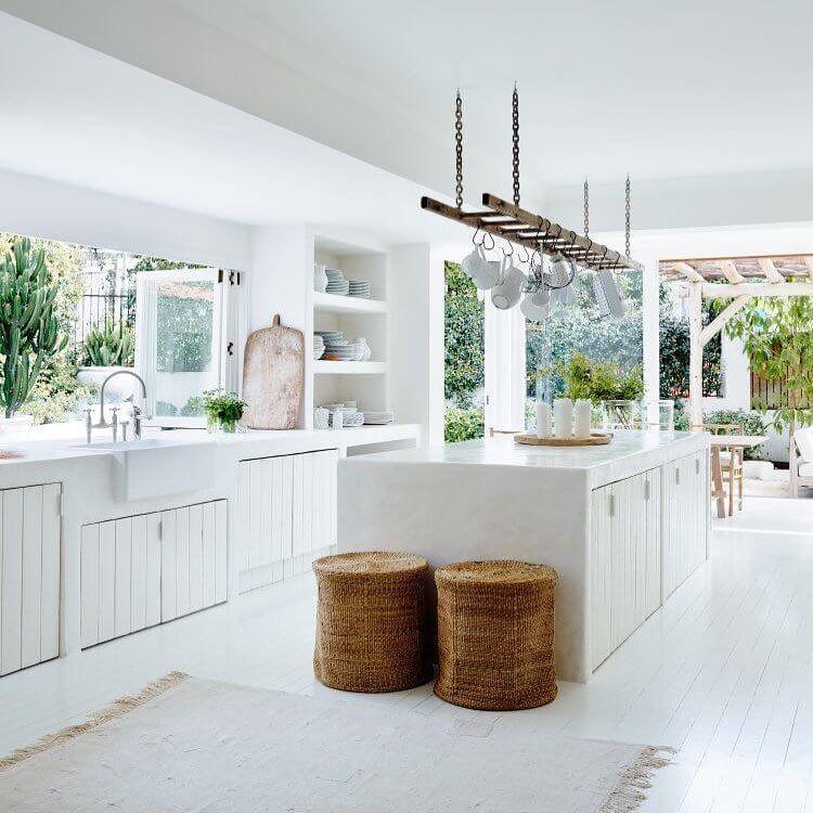 Mediterranean Kitchen Bellevue Wa: Bellevue Hill House Home Of Romi Styles * * * .... Via