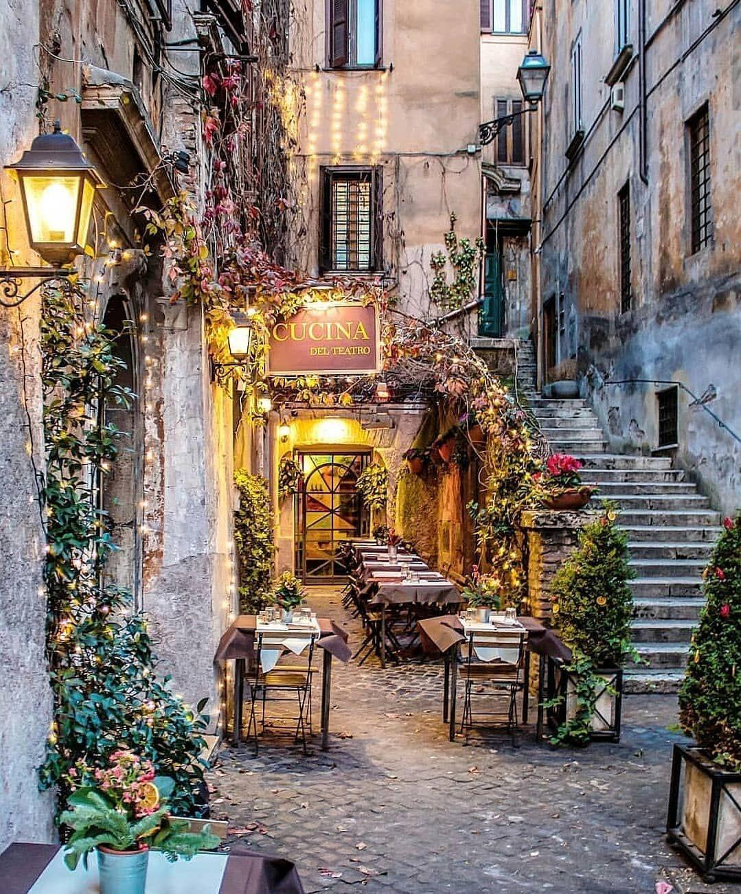 Les Plus Beaux Paysages D Europe : beaux, paysages, europe, Europestyle_, #europestyle_, Destinations, Europe, été, Soleil, Nouvel, Week-end, Break, Rêve, Côte, D'Azur, Lisbonne, Portug…, Italie,, Visiter, Italie