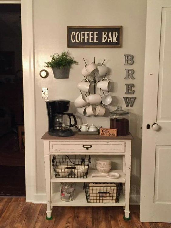 Photo of Coffee Nook