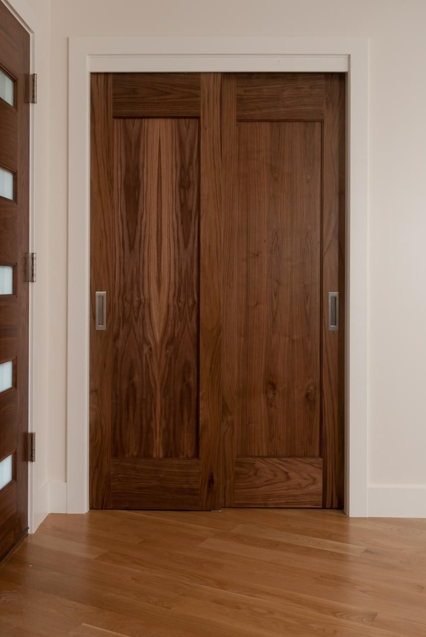 Manufacturer Of High Quality Interior And Exterior Mdf Wood Glass Doors