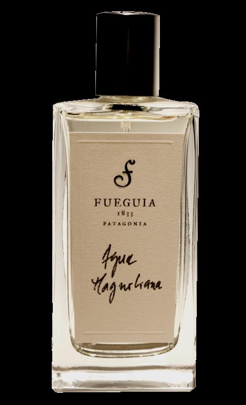 Köpa perfume online