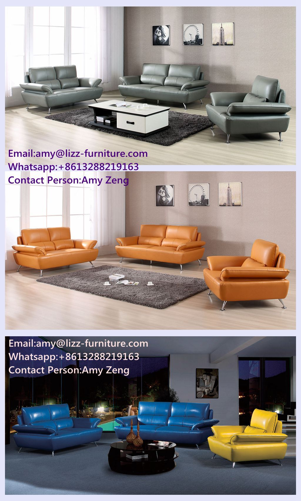 The Best Comfortable Sofa Set In China Lizz Furniture Sofa Furniture China Home Livingroo Sofa Furniture Living Room Sets Furniture Living Room Furniture