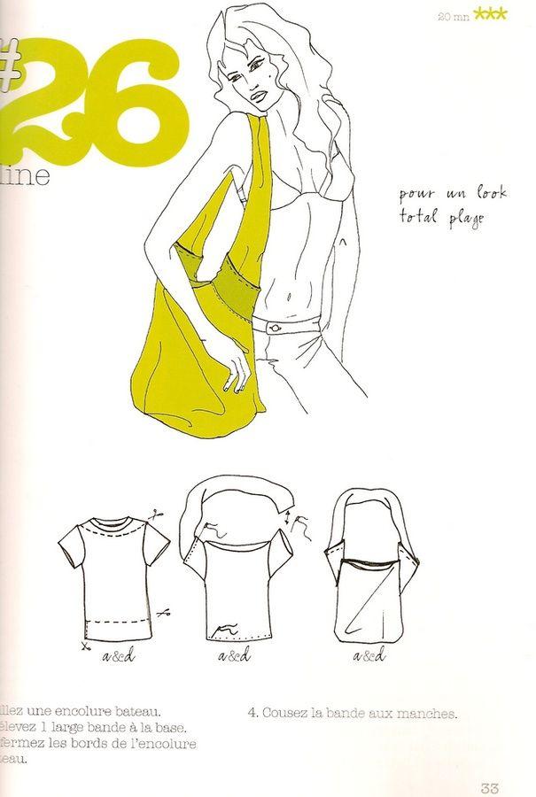 Custo tee-shirt | sac, pochettes et totes bag | Pinterest ...