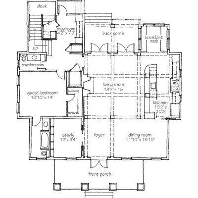 Bayou Bend Floor Plans Plans House Floor Plans Floor Plans House