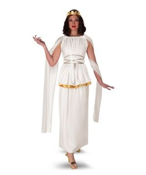 greek attire  5a9aa1382252