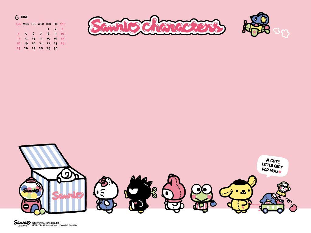 Most Inspiring Wallpaper Hello Kitty Calendar - 14924f3d72f0204a4c78dc38c9f50103  Pic_183356.jpg