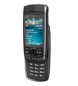pantech duo c810 3g black gsm unlocked wholesale cell phones rh pinterest com Pantech Dual Slider Pantech Red