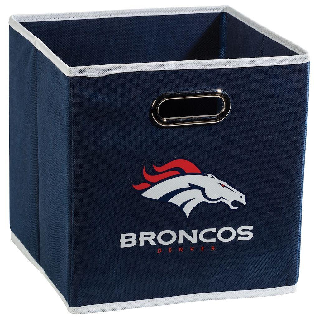 Lujoso Denver Broncos Para Colorear Para Niños Viñeta - Dibujos Para ...