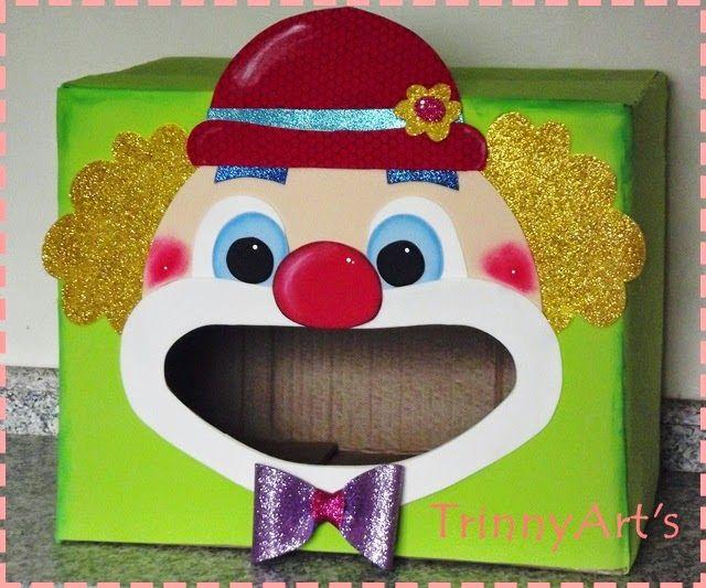 Artesanato Hippie Loja ~ molde de boca de palhaço Pesquisa Google Juninas Pinterest Pesquisa e Molde