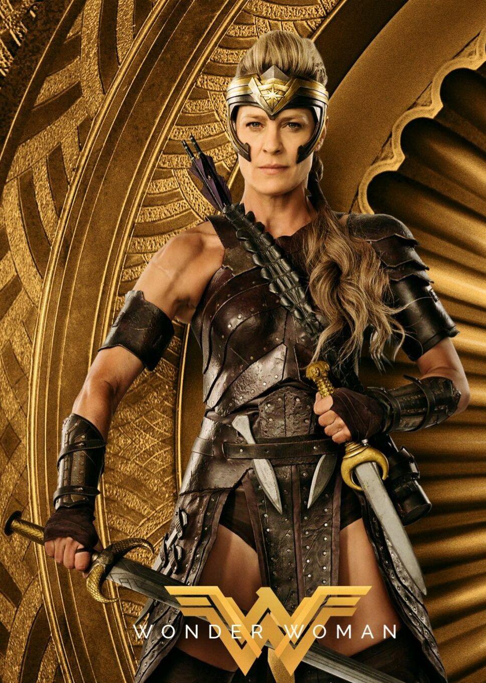 latest (968×1359) Wonder woman movie, Wonder woman