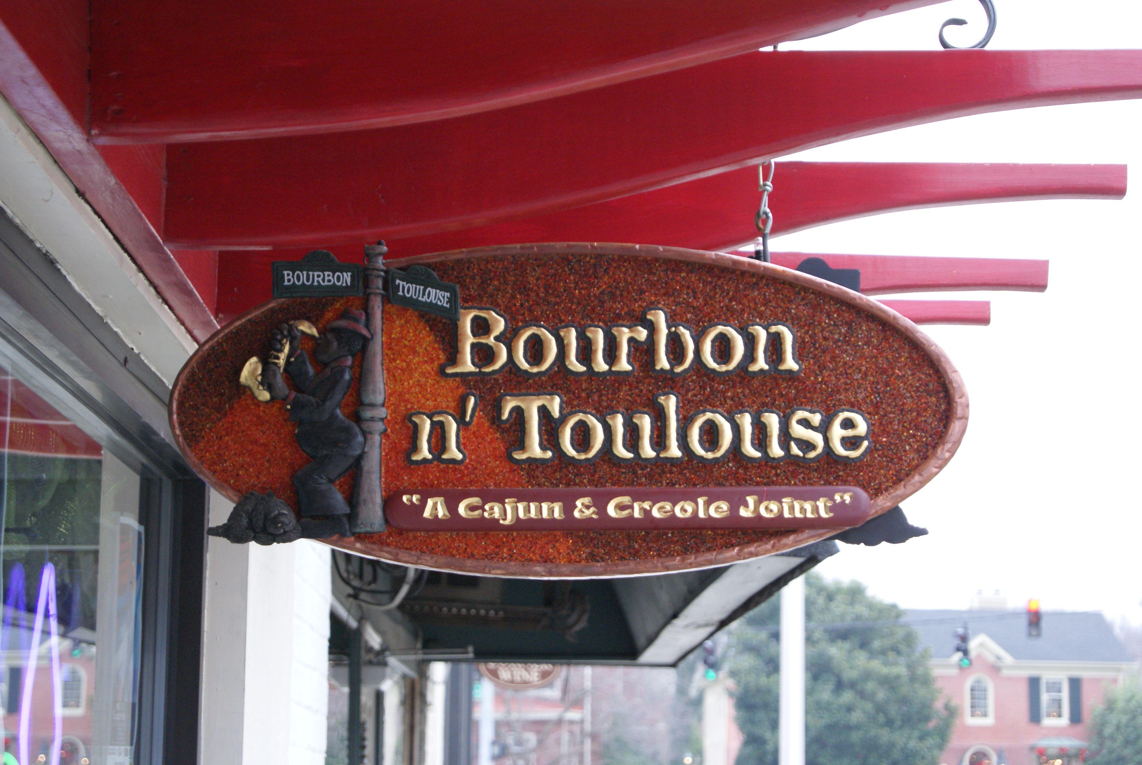 Bourbon City Bourbon Kentucky Bourbon Best Bourbons