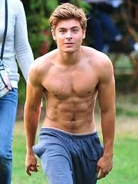 Billedresultat for zac efron six pack 2014 guf pinterest billedresultat for zac efron six pack 2014 thecheapjerseys Image collections