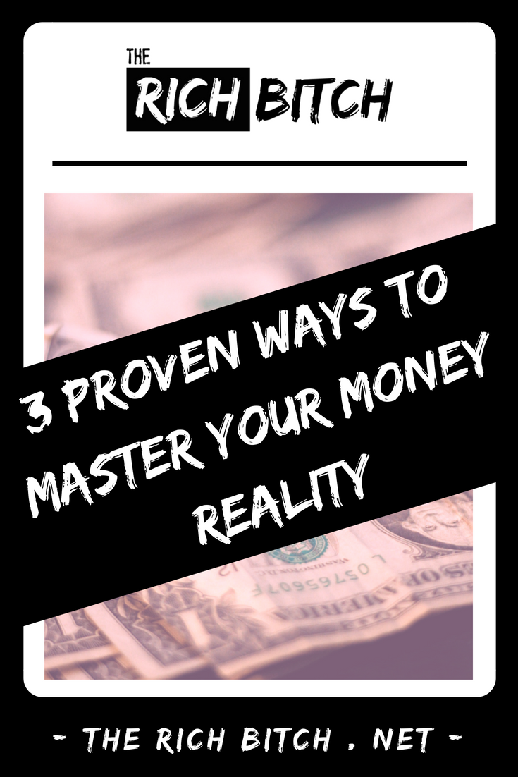 3 proven ways to get your money back