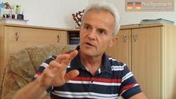 Lothar Schubert Uber Chemilat D 1301 Brettspiele Gesellschaftsspiele Kultur