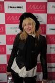 @RUDSAK #RUDSAK@Sundance Film Festival #winter