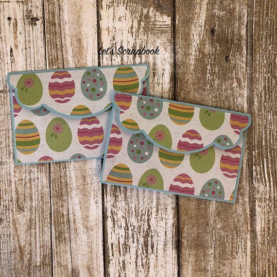 Easter gift card holders easter egg gift card holders gift lets easter gift card holders easter egg gift card holders gift negle Gallery