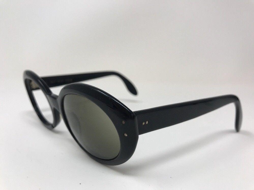 5747da4502b Ray-Ban Bewitching Vintage Sunglasses B L USA LEFT RIM IS BROKEN FOR PARTS  TT37  fashion  clothing  shoes  accessories  vintage  vintageaccessories  (ebay ...