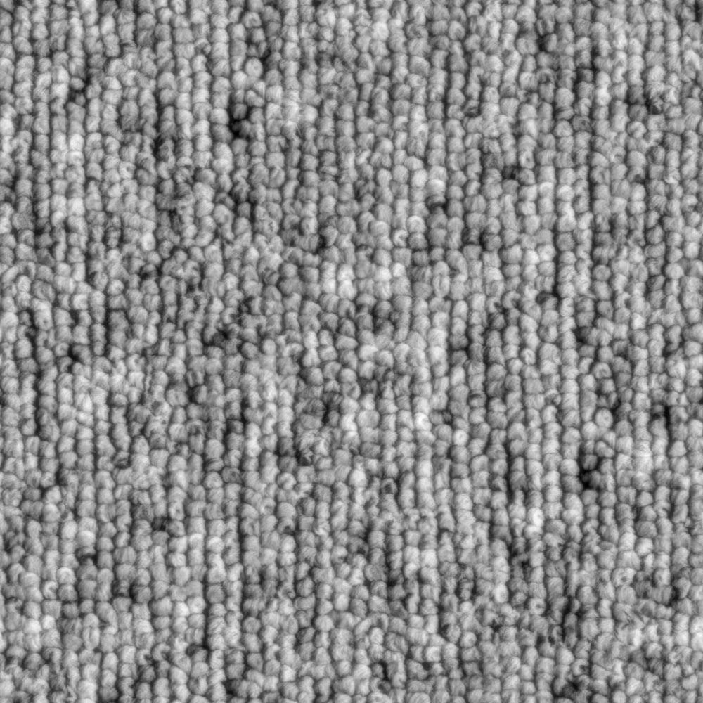 texturise: Seamless Carpet Texture   (Maps) | textures for ... for Seamless Carpet Textures  146hul