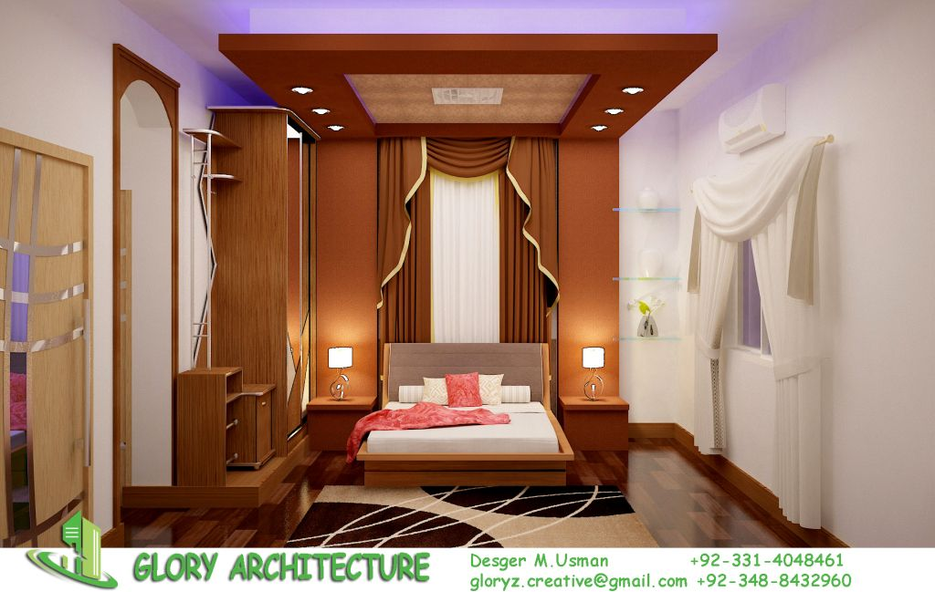 Print Gest Bed In 2020 Town House Plans House Layout Plans House Plans