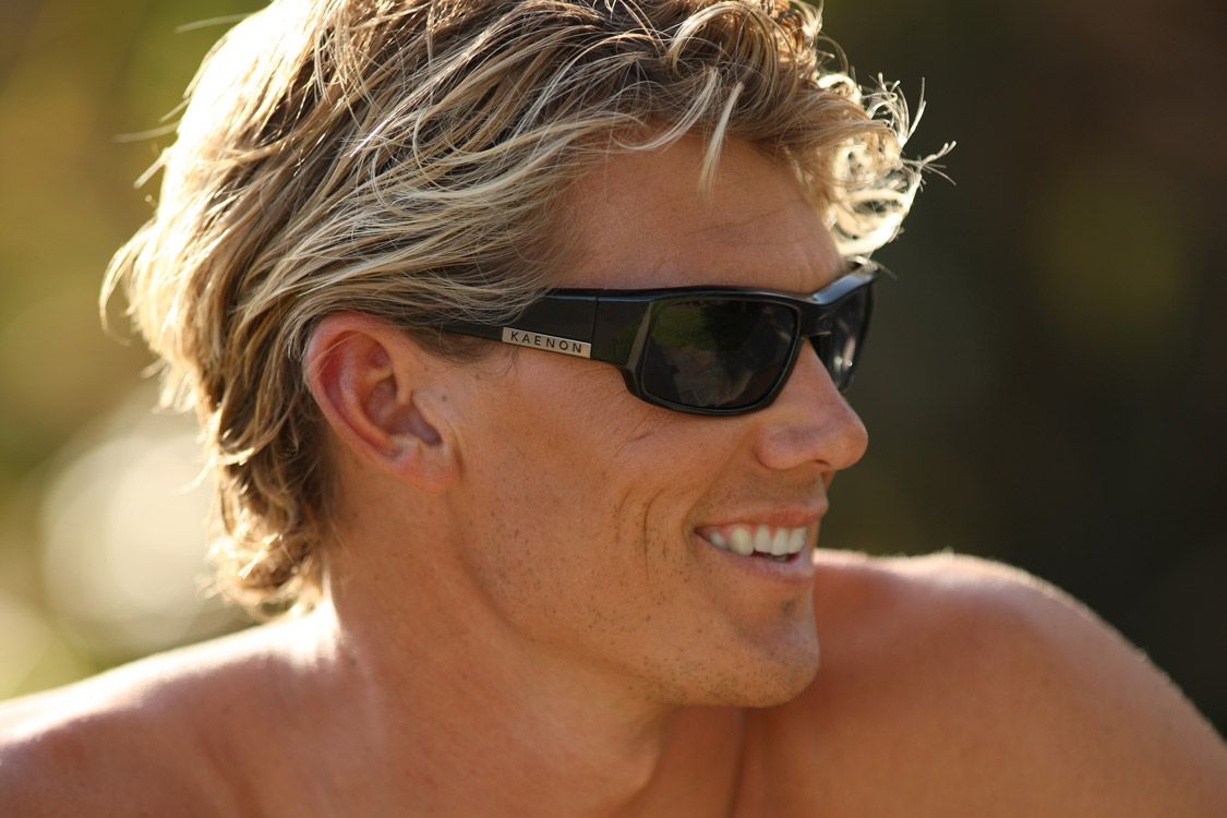 kaenon sunglasses  Kaenon \u0027Arlo\u0027 Polarized Sunglasses. Sport Performance Eyewar ...