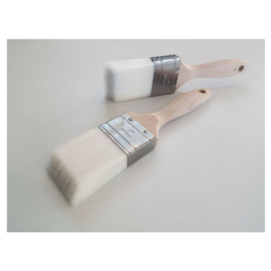 Shop Paint Brushes Paint Products And Diy Tools Cheryl Phan Diy Tools Paint Brushes Favorite Paint