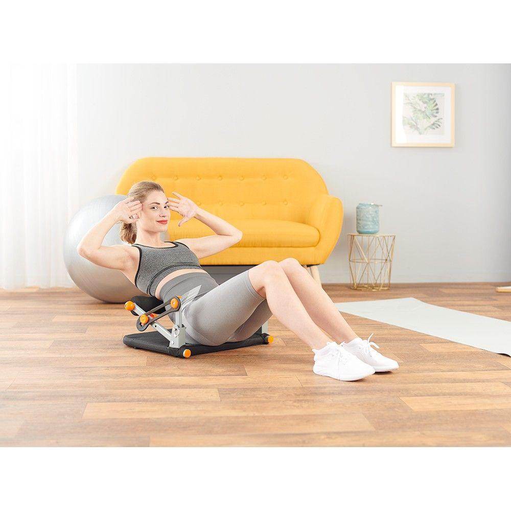 f2825dd4c2ce Appareil à abdominaux   Bien-être   Pinterest   Appareil, Relaxation ...