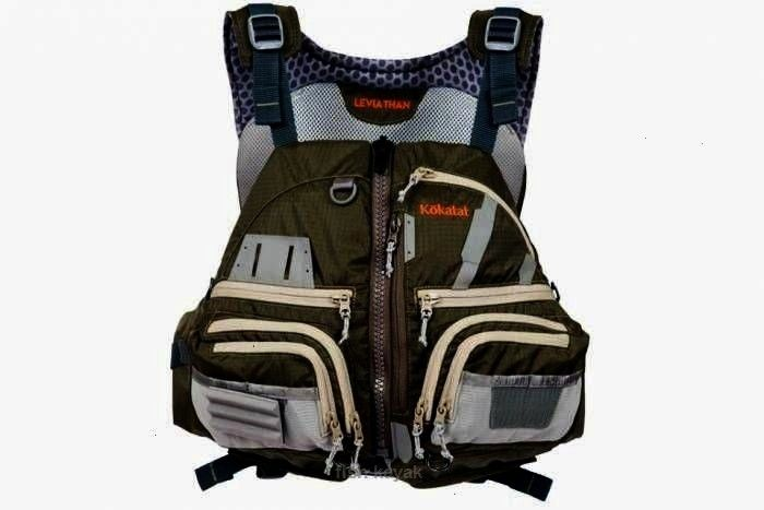 Vests THAT WILL NOT Place You in a Bind Fishing PFD Daily life Vests THAT WONT Set You in a BindFishing PFD Daily life Vests THAT WONT Set You in a BindPFD Daily life Ves...