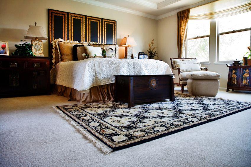 Bedroom rugs on carpet design ideas 2017 2018 Pinterest