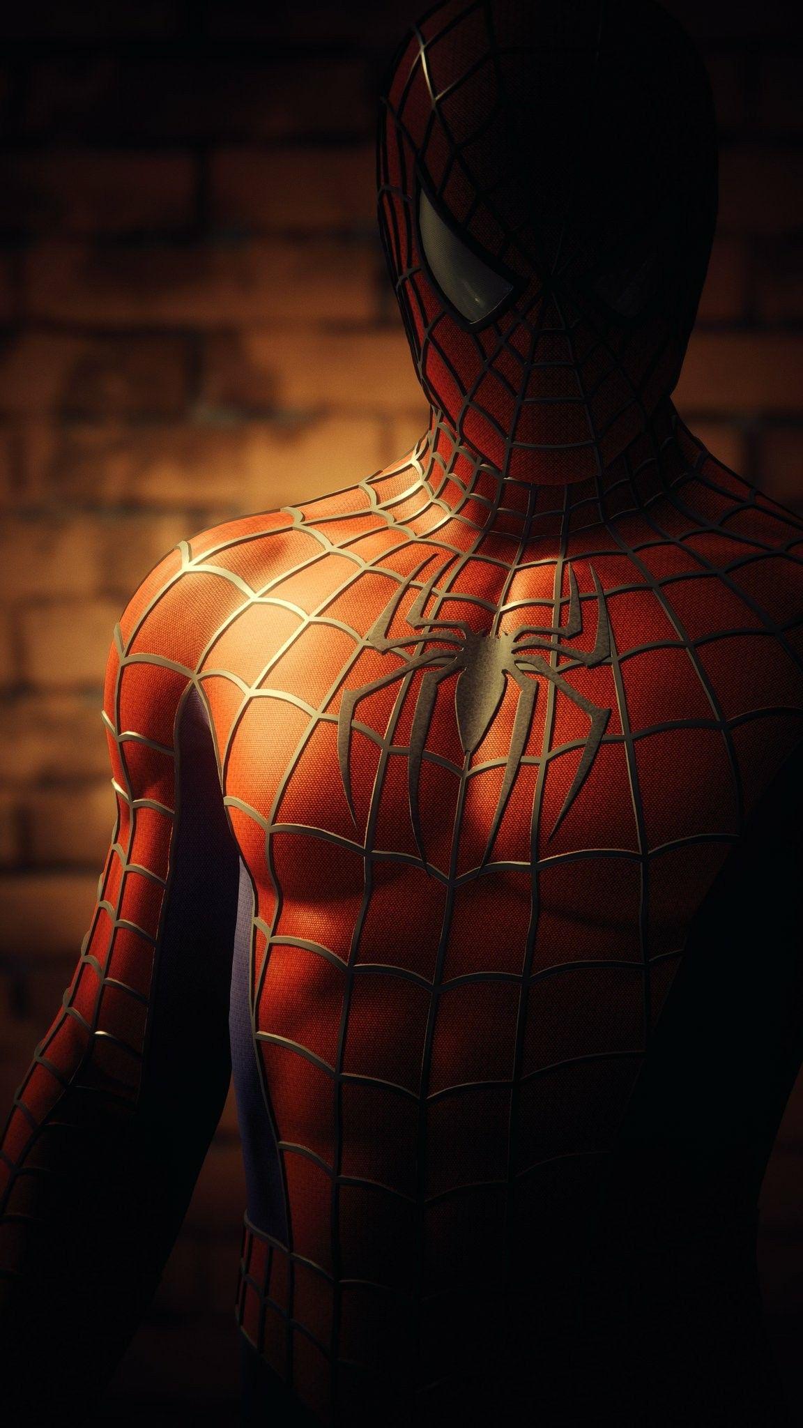 Spiderman Spiderman Marvel Superhero Posters Amazing Spiderman