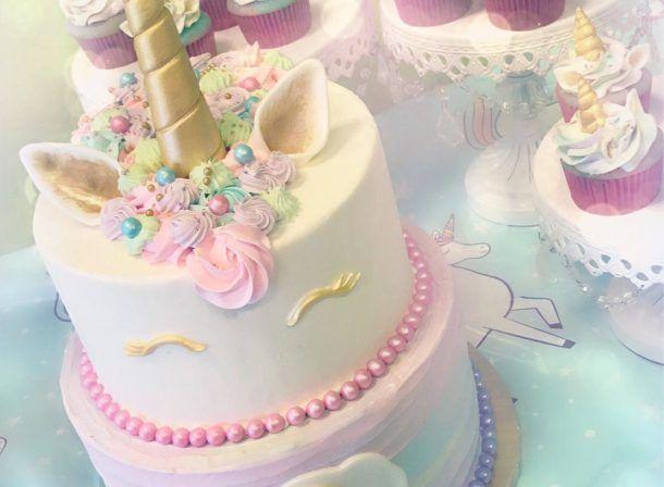 Admirable Unicorn Cakes Unicorn Cake Publix Funny Birthday Cards Online Overcheapnameinfo