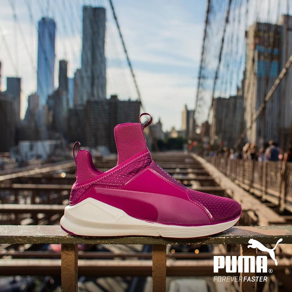 Puma Latest Shoes 2016 New Collection With Price | Shoes