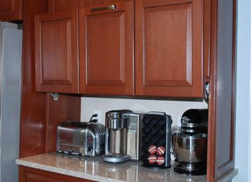 17 Best images about Appliance Options on Pinterest | Appliance ...