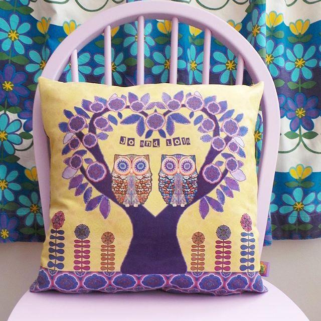 80sGirl.Mum.Wife.Designer&Maker Vintage.Upcycling.Handmade Pattern.ColourKitsch.Retro Owls.Cats.Flowers.Animals  Fabrics.Gifts.Toys.Prints