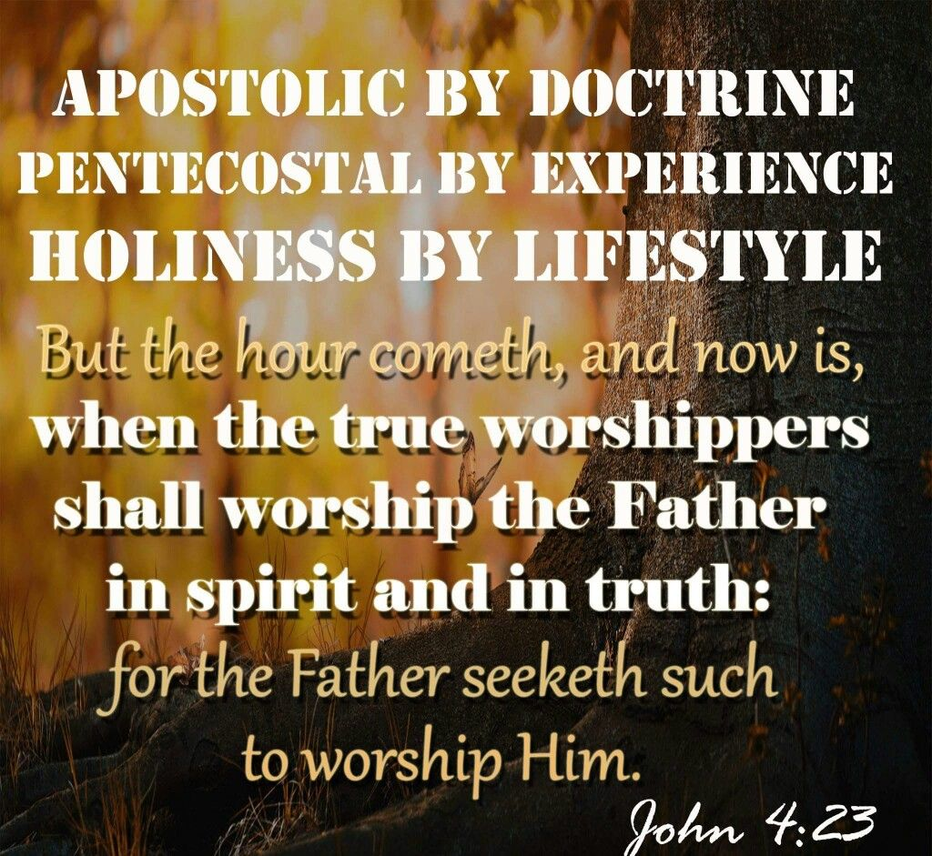 Religious Quotes About Love Pinapostolic Pentecostal On Apostolic Pentecostal  Pinterest