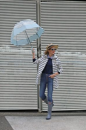 Rainy day outfits! I never shy away from the opportunity to create a cute rainy day look. My five years living in San Francisco made me appreciate the importance of chic, yet functional rain…More #rainydayoutfitforschool
