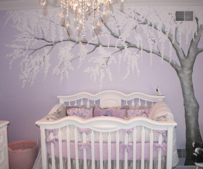 Kleine Wohnzimmer : K\u00fchles Design Babyzimmer Kuschelecke Kinderzimmer  Klein Bnbnewsco Design   Room Inspiration, Kids Rooms And Nursery