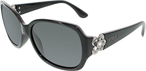 1cead3db78c Womens Sunglasses
